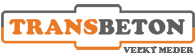 Transbeton Mobile Logo